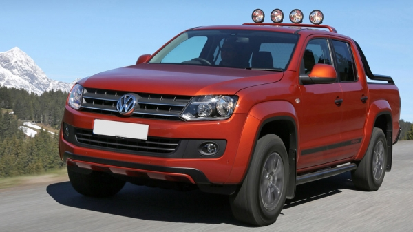 volkswagen amarok 4x4 canyon 180 hp 2015. Black Bedroom Furniture Sets. Home Design Ideas